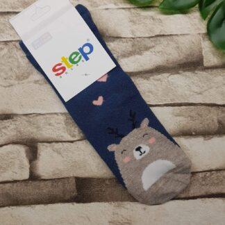 Κάλτσες Αρκουδάκια