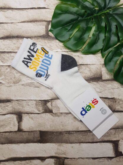 Κάλτσες Awesome Dude - 5/6Χ