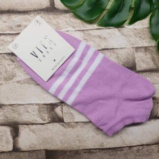 Κάλτσες Ριγέ - 36/41No