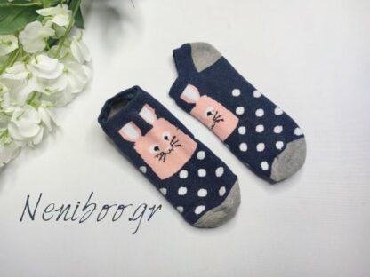 Κάλτσες Γατούλες - 36/41No