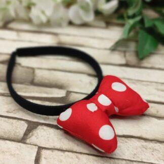 Στέκα Minnie Mouse