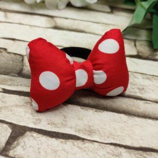 Κοκαλάκι Minnie Mouse