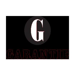 logo-brand-Garantie